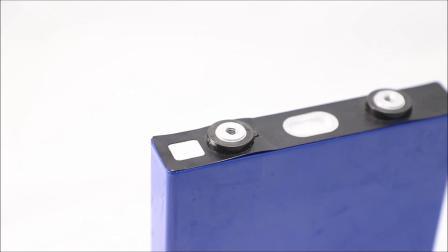 磷酸铁 电池