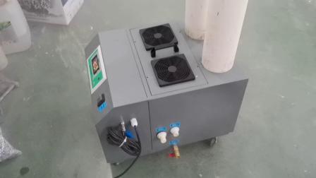 超声波加湿器-12公斤-1
