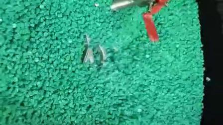 广东轮毂振动溜光机轮毂抛光设备技术