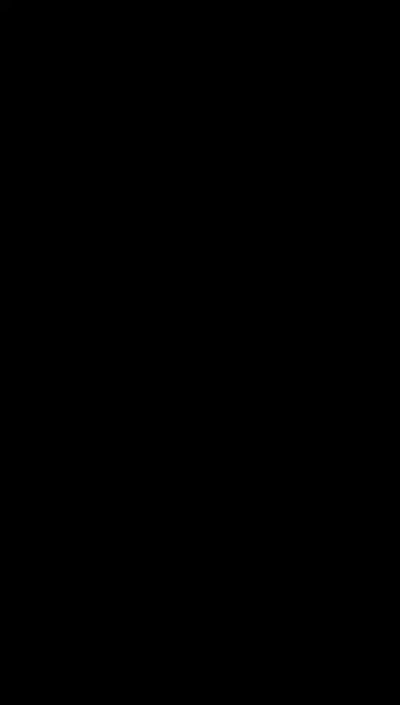 供应收卷机管材盘管机