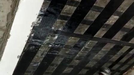 环氧树脂碳布胶,浸渍胶