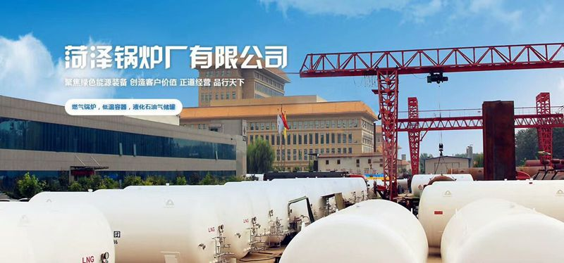 LNG储罐、燃气锅炉、液化石油气储罐专业