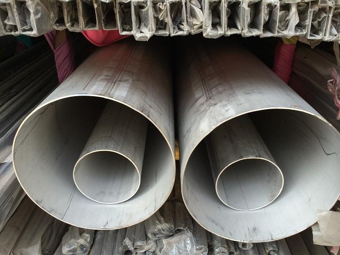 钢厂产能过剩 焦炭弱势难改