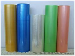 氣相防鏽膜撕裂性能的測試方法