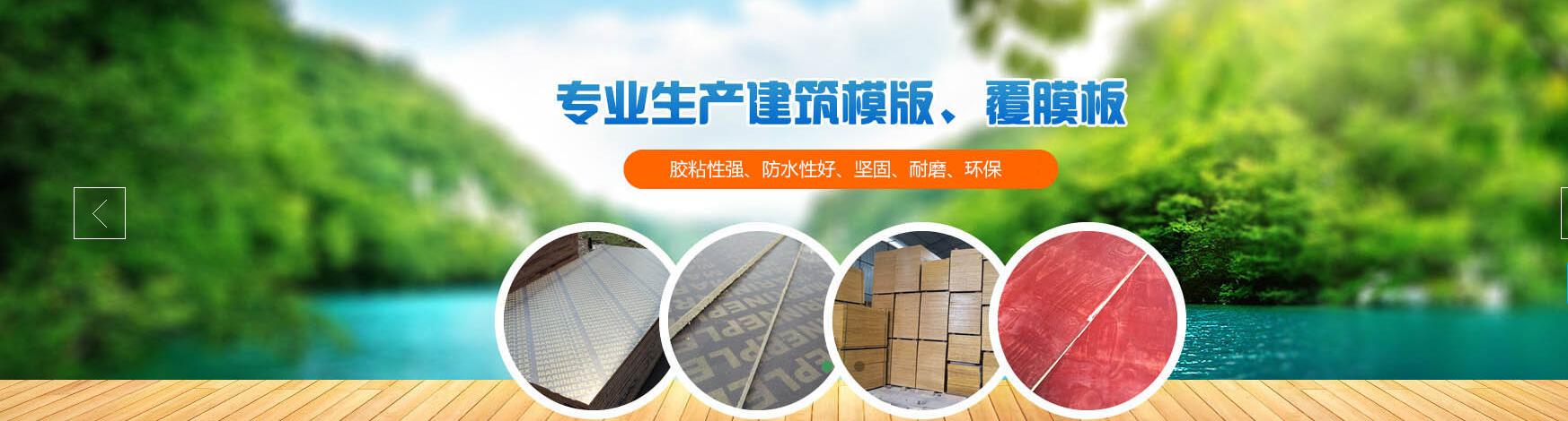 贵港市覃塘区嘉龙木业有限公司