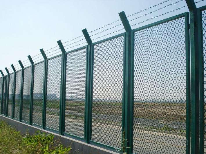 边框护栏-护栏供应-护栏生产厂家