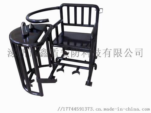 涿州市鑫盾安防科技有限公司