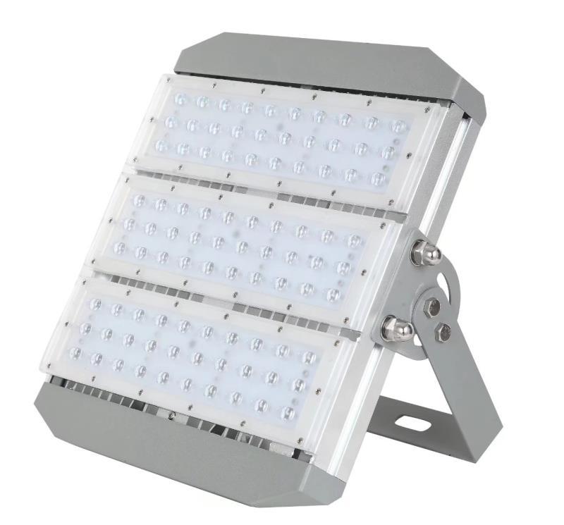 好恒照明LED隧道灯 庭院灯 投光灯 高