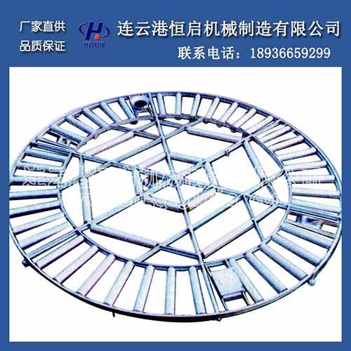 內浮盤 內浮頂 鋁浮盤 鋼浮盤