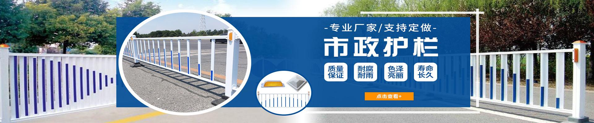 安平县智聪金属丝网制造有限公司