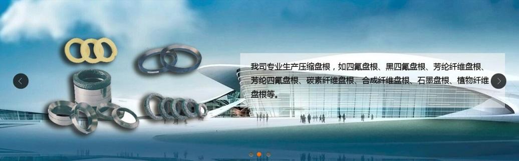 卓瑞密封科技(宁波)有限公司
