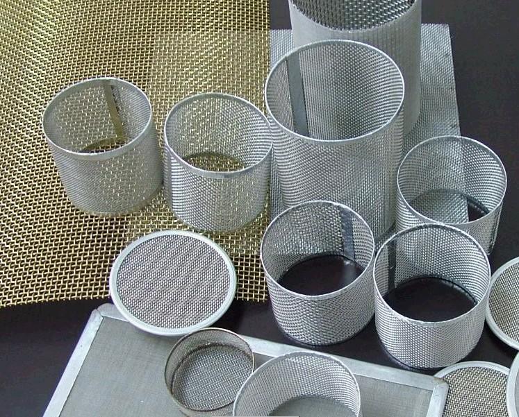 不锈钢网,过滤网,不锈钢丝网