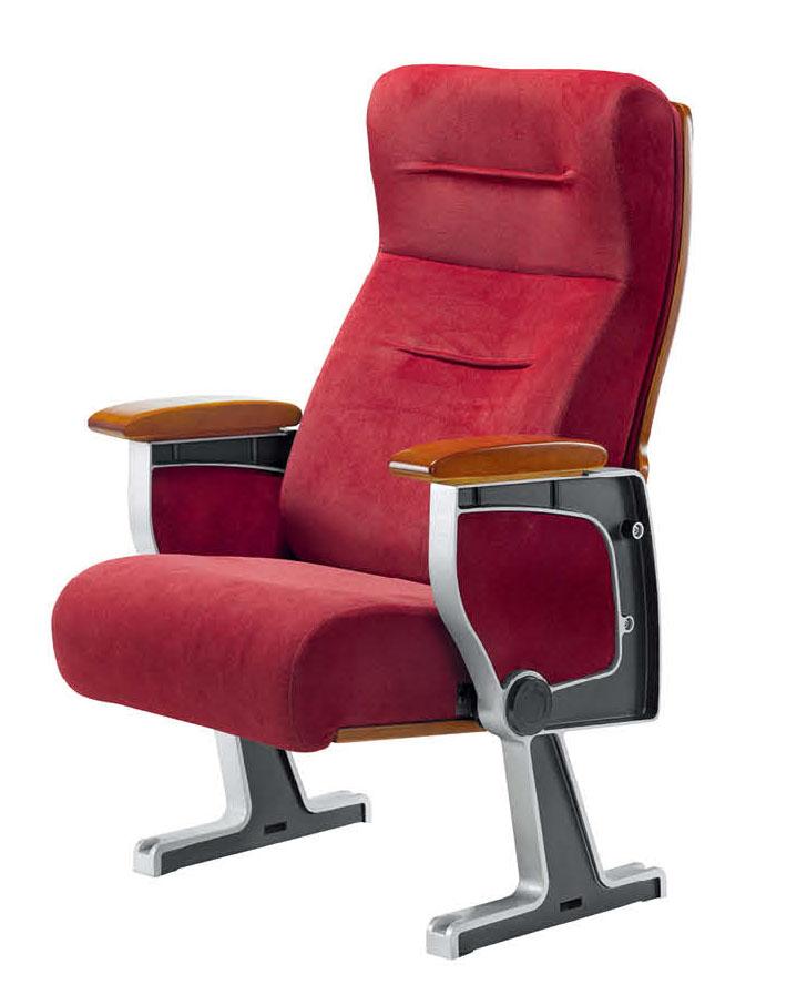 礼堂椅、礼堂椅厂家、广东礼堂椅、软包礼堂
