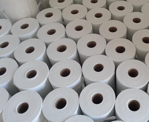工业过滤纸、磨床过滤纸最新型号