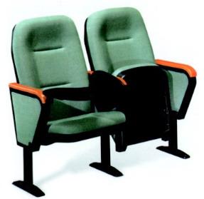 广东礼堂椅厂、会议室排椅、礼堂椅材质、礼