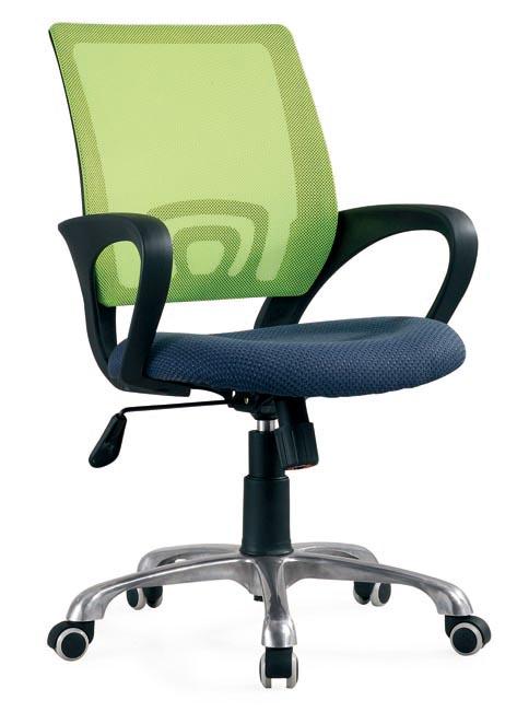 办公椅、大班椅、老板椅、办公椅厂家