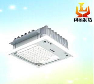 一般的LED防爆灯具的厂家都在哪里?