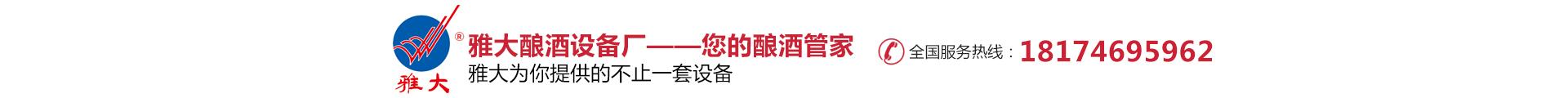 永州市雅大科技实业有限公司