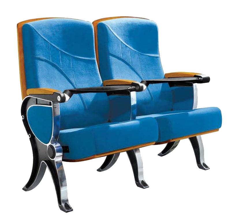 会议室礼堂椅价格、软包礼堂椅、礼堂椅价格