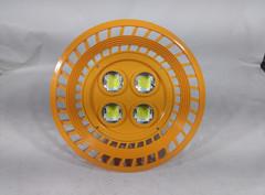 大功率LED防爆投光灯200W加油站防爆