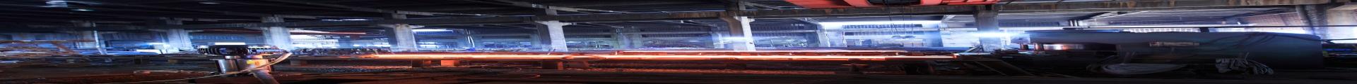 常州市天展钢管有限公司