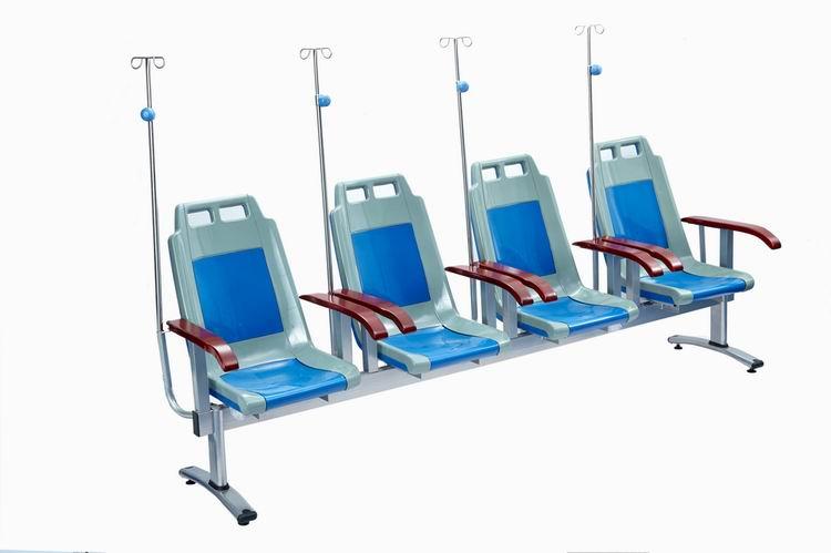 医用输液椅、输液椅价格、输液椅图片、输液