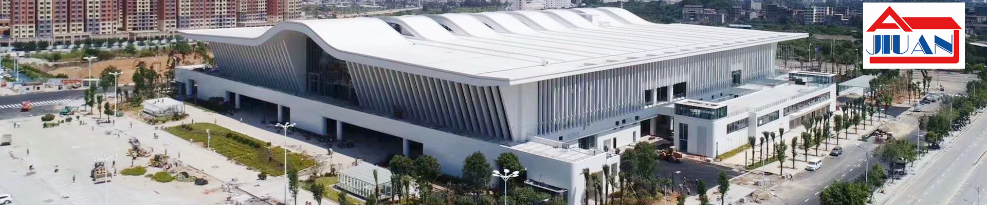 徐州玖安建筑材料有限公司