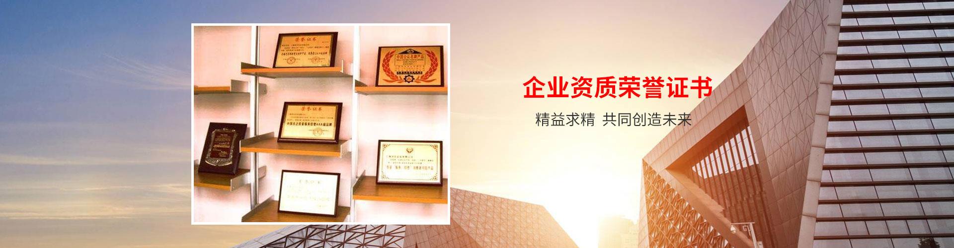深圳远卓信息科技有限公司