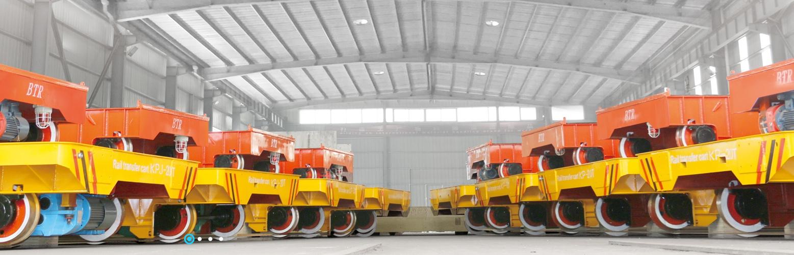 新乡市新利德机械制造有限公司