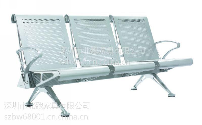 机场等候椅、等候椅、等候椅图片、等候椅三