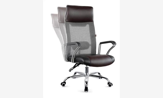 办公座椅厂家批发、办公座椅厂家直销、办公