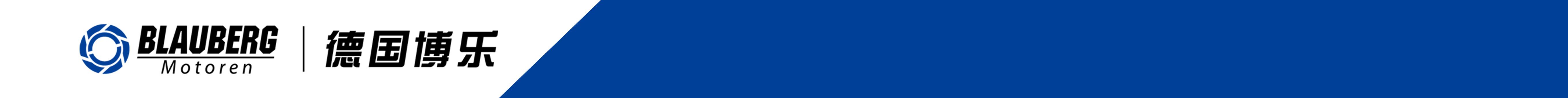 苏州博乐格电机技术有限公司