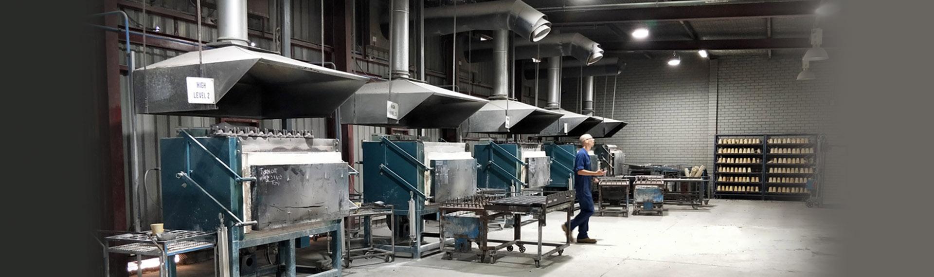 青岛垚鑫实验室科技有限公司