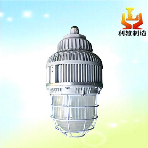 LED防爆防眩灯/防爆灯/防爆LED灯/