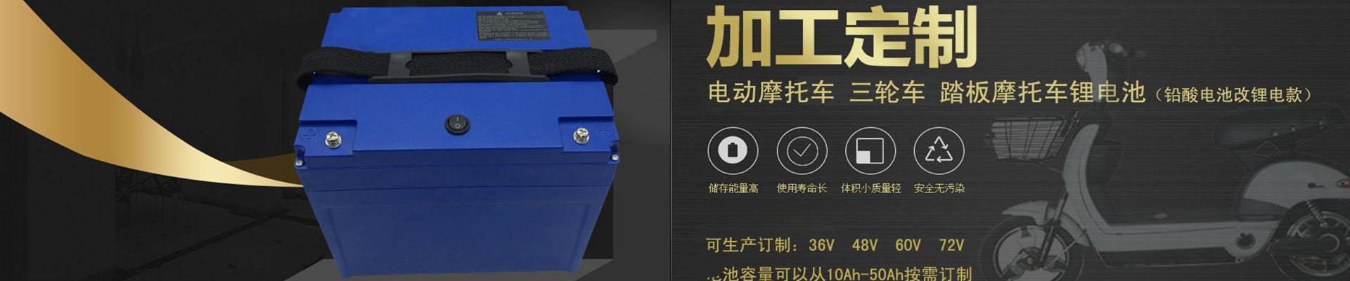 深圳市锐奇特能源有限公司