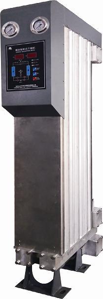 山立新品—SAMK-W(M)系列模块式吸