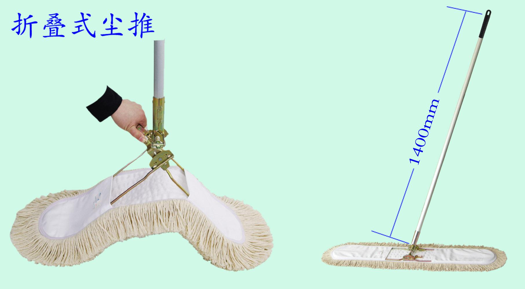 大连天佐清洁用品有限公司五大系列产品