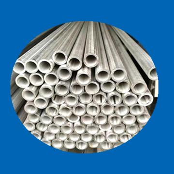 深圳不锈钢工业管,深圳304不锈钢工业管