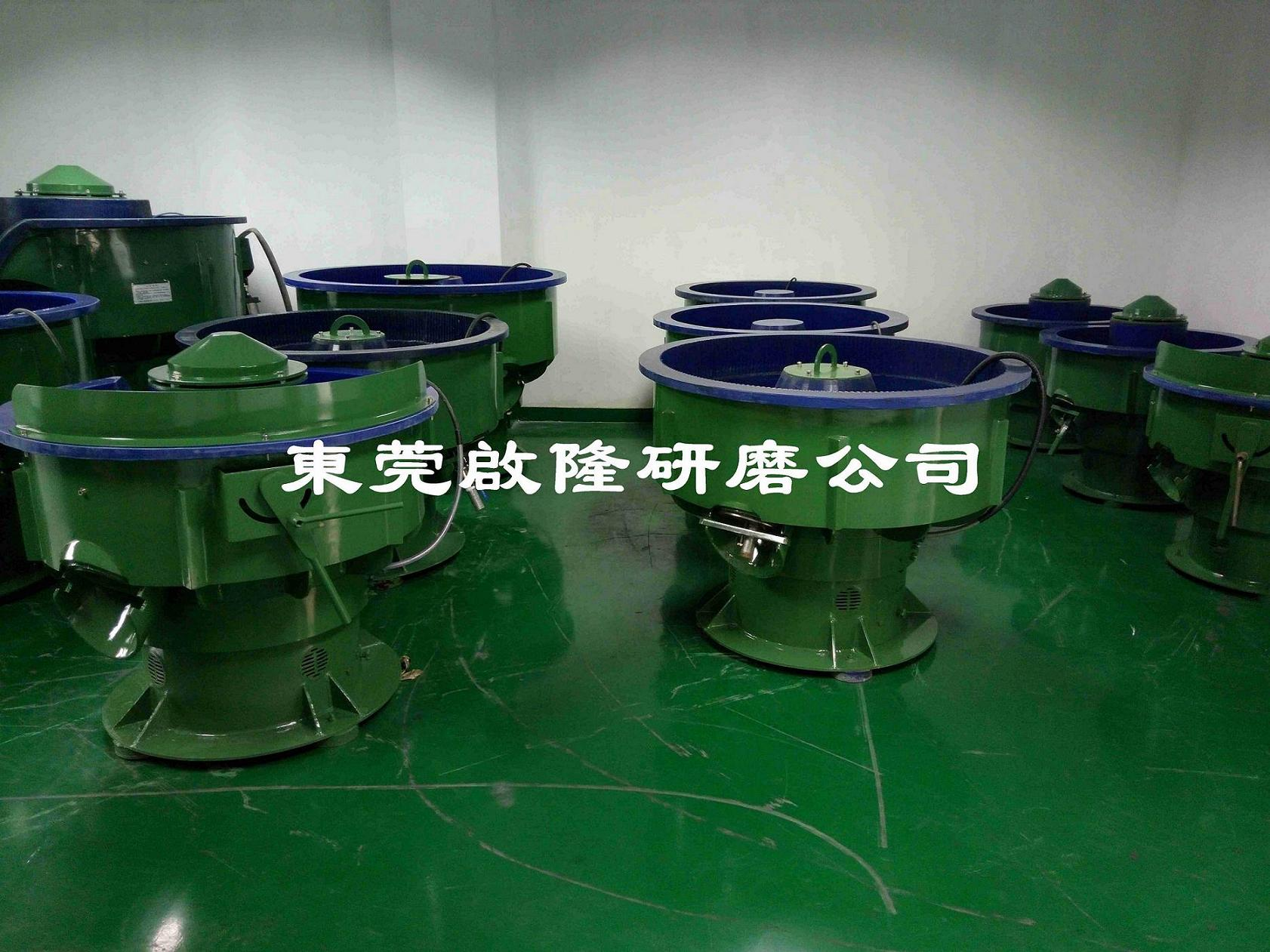 研磨机价格报价,东莞研磨机价格,生产厂家