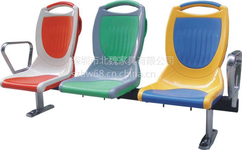 船用椅子、船用椅子价格、船用椅子批发