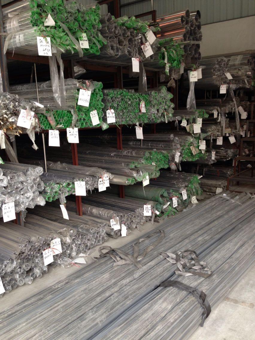 志御不锈钢最新价格通知